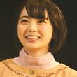 エビ中安本彩花が大原櫻子主演テレ東ドラマ「びしょ濡れ探偵」にゲスト出演