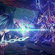 """「ASTRAL CHAIN」,主人公と「レギオン」の2体を同時に操作する""""デュアルアクション""""の紹介動画が公開"""