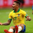 選手も混乱?ブラジル代表のゴールはなぜ「取り消し」になったのか