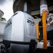 ホンダの250馬力船外機「BF250」、タイヤや燃料タンク無しで価格241万円は高い?安い?
