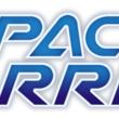 思い出の名作ゲームが、当時のまま+新たな感動を加えて甦る 近日配信決定!『SEGA AGES スペースハリアー』の詳細情報を公開