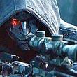 最新スナイパーアクション「Sniper Ghost Warrior Contracts」のライブデモがE3 2019で公開。極寒のシベリアでミッションを遂行する孤独な狙撃手