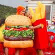 テイラー・スウィフト&ケイティ・ペリー MV共演にファン歓喜「冷戦完全終結の証!」
