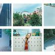 私立恵比寿中学が渋谷区内を巡る写真集、エビ中フェスで写真展も