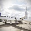2022年にも就航予定! アメリカの航空会社が初めて電動旅客機を発注