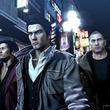 PS4用ソフト「龍が如く5 夢、叶えし者」が本日発売。PS3版よりも解像度とフレームレートが向上し,さらに高画質でなめらかな映像で楽しめる
