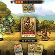 Switch「スチームワールドクエスト」日本語版の配信が6月27日にスタート。スチームパンクな世界で展開するカードバトルRPG