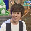 人気YouTuber・TOMOKINは年収1000万円超え、動画の投稿頻度は?