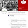 「マシンオートメーションコントローラの世界市場:2024年に至るタイプ別、産業別予測」最新調査リリース