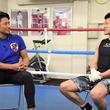 亀田vs天心、魔裟斗「興毅なめたらヤバいよ」発言の真相 「キックボクサーには打てないパンチ」に注目