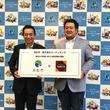 「TABETE」を運営するコークッキング、静岡県浜松市と「食品ロス削減に向けた実証実験実施に関する協定」を締結