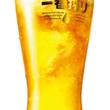 【川越プリンスホテル】4種のクラフトビールを心ゆくまで楽しめる。雨も酷暑も快適な室内ビアガーデンを開催!