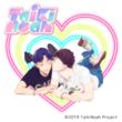 """""""ボーイズカップル、ふたりの日常"""" 世界で活躍するモデルでカップルのTaikiとNoah キャラクターコンテンツプロジェクトが始動!"""