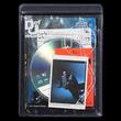 IO(KANDYTOWN)、<Def Jam Recordings>からの1stアルバム『Player's Ballad.』がリリース 裏原宿でポスター・ジャックも