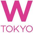 株式会社W TOKYO、新株主体制に移行