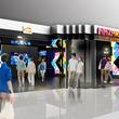 バンダイナムコの新VR施設「MAZARIA」、池袋サンシャインシティで7月12日オープン ナンジャタウンと同フロア
