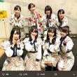 AKB48柏木由紀&チーム8『うたコン』出演 紅白に向け48グループの信頼回復なるか