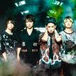 ONE OK ROCK、ライブ映像作品を8月21日に2作品同時リリース