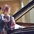 「プリンセス・プリンシパル」梶浦由記、Void_Chordsが出演するライブイベント開催決定