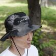 日差しの強い夏こそ取り入れたい!大人に最適な帽子5選【大人向け夏のファッション③】