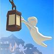 物理演算を活用したパズルゲーム「HUMAN: FALL FLAT」のスマホ版が6月26日に海外向けにリリース