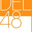 インドに新たなAKB48姉妹グループ誕生、デリーのDEL48とムンバイのMUB48