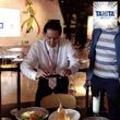 """「どうも!コラボカフェ好きタニタ公式です!」""""TANITA公式Twitter 中の人""""日記【12】"""