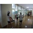 日本の学校を見学して気が付いた「日本の教育のすごいところ」―中国人教師