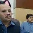 【猫耳おじさん】パキスタンのFacebook中継が猫耳フィルターがオンになったまま配信されてしまう!!