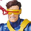 本日、映画『X-MEN:ダーク・フェニックス』が公開!サイクロプス、マグニートー、ウルヴァリンなどの「X-MEN」フィギュア情報をまとめて振り返り!