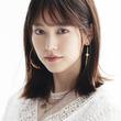 三浦翔平、桐谷美玲とのライブ鑑賞で驚いたこととは?「妻、踊れんの」