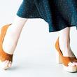 アラサーがこの夏押さえたい厚底靴特集♡履くだけで今っぽい太めヒールサンダル3選