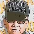 ジャニー喜多川氏(87)の容態が深刻!?津田大介の意味深な発言の詳細は・・・