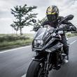 クルマやバイクは黒が売れる。しかしカタナはブラックじゃなきゃダメだという理由があるのだ!!
