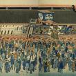 松竹監修、人気の歌舞伎演目を紹介した日英バイリンガル書籍シリーズ「KABUKI GREATS」の第3弾、発売