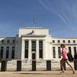 米FRB、今後1年間に計1.5ポイント利下げの見込み=TD証券