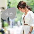 人気インスタグラマー田中亜希子さんと「ベビーザらス」がコラボレーションしたマタニティ・ファッションブランド『A.idee』誕生!