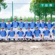 創部2年目 ダイワコーポレーション軟式野球部 東京倉庫協会野球トーナメントAリーグで初優勝! ~福利厚生の一環で誕生した部活動が新卒採用活動にも生きる~