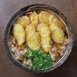 安くて旨い!「肉ごぼう天うどん」がおいしい福岡の名店6選