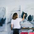 美術品投資は有名作家と若手作家でリスク分散がオススメ