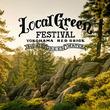 『Local Green Festival』にNITRO MICROPHONE UNDERGROUND、Serphら追加
