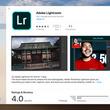 Adobe「Lightroom CC」がMac App Storeに登場、アプリ内購入もサポート