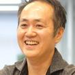 Javaチャンピオン寺田佳央氏がオイシックス・ラ・大地の技術顧問に就任