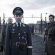 ナチス将校の軍服を偶然手に入れた脱走兵が取った行動とは…。驚愕の実話!STAR CHANNEL MOVIES作品『ちいさな独裁者』6月23日(日)よる9時~、独占プレミア放送!