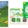 国立公園内で動植物や自然について学べる教育プログラム『MIKKETA!(ミッケタ!)』、白馬山麓の栂池自然園にて7月よりスタート