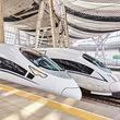 中国高速鉄道は日本に起源がある、「だが中国高速鉄道こそ脚光を浴びている」=中国メディア