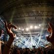 PIZZA OF DEATH主催フェス「SATANIC CARNIVAL」2日間で38組が熱演
