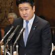 【ノーカット版】和田政宗参院議員の「公職選挙法違反疑惑」音声
