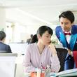 機能性表示食品「アラプラス 深い眠り」新TV-CM 6月22日(土)より放映開始