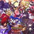 2D対戦格闘ゲーム「ミリオンアーサー アルカナブラッド」、Steam版を本日6/21(金)より配信開始!